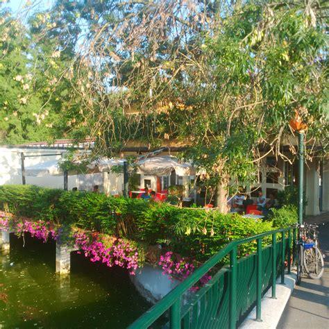 giardini margherita bologna chalet dei giardini margherita bologna zero