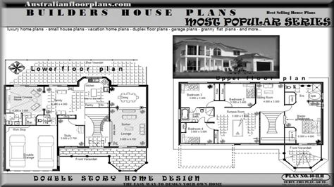 2 Story Plans by 2 Story Modern House Designs Modern 2 Story House Floor