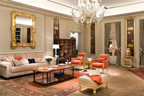 deluxe suite in dallas texas the ritz carlton dallas ritz carlton hotels in usa florida luxury hotels resorts