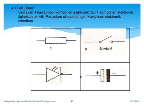 kapasitor elektronik kapasitor elektronik 28 images jenis jenis komponen elektronika beserta fungsi dan simbolnya