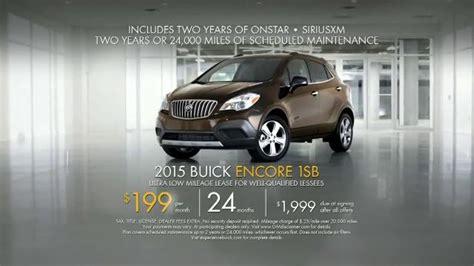 buick commercial actress wrong car actress buick commercial wrong car autos post