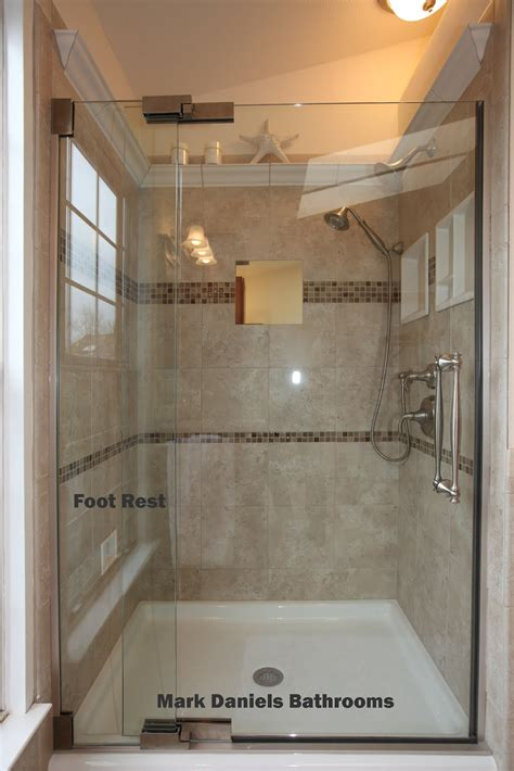 bathroom remodeling design ideas tile shower niches bathroom remodeling design ideas tile shower niches
