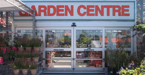 related keywords suggestions for home depot garden