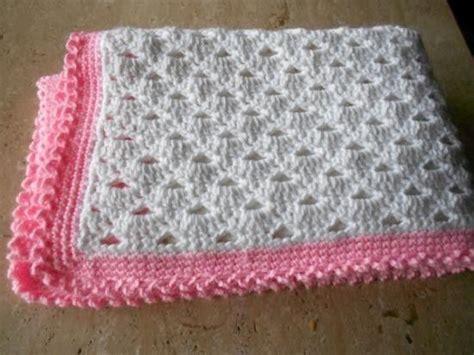como hacer colchas para bebe mantas de lana para beb 233 s fotos de modelos tejido