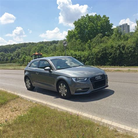 Audi A3 Chiptuning chiptuning beim audi a3 8v 1 4 tfsi