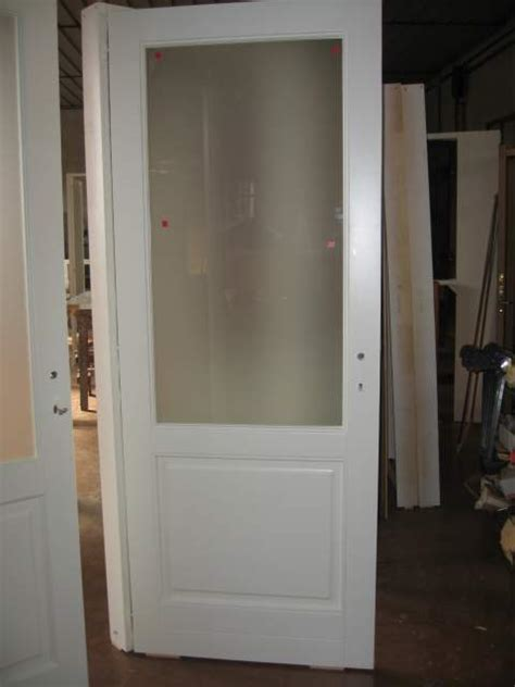 verniciare porte in legno verniciare porte in legno bianche semplice e comfort in