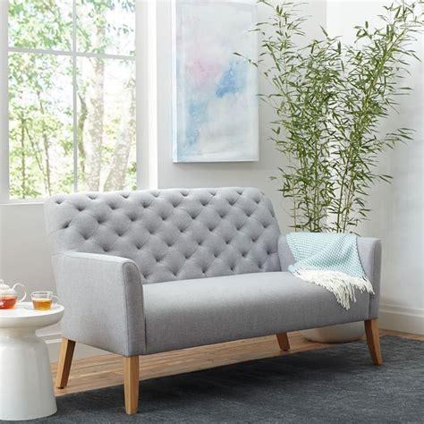 sofa settee designs sofa settee designs 28 images sofia settee 100 sofa