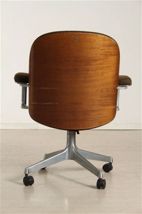sedie modernariato sedia ufficio sedie modernariato dimanoinmano it