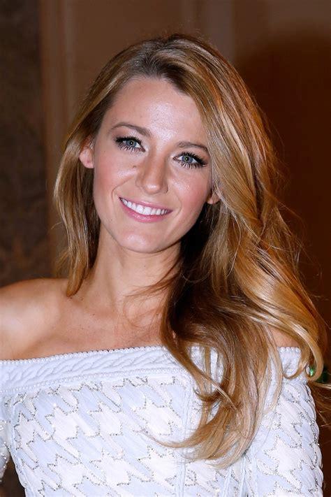 natural brown hair actress age 40 bronde a met 224 tra castano e biondo 232 il colore di capelli