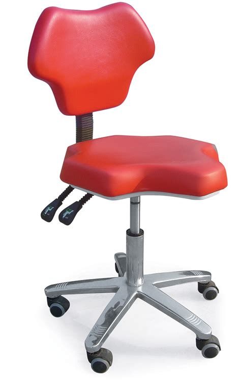 Medicine Office Chair by Dental Office Stools Assistant S Stool Adjustable