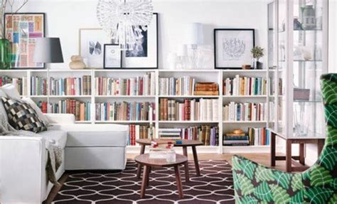 Trends In Living Room Furniture 2014 Living Room Trends For 2015