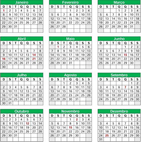 Montenegro Kalender 2018 Montenegro Kalender 2018 28 Images Kalender Calvendo