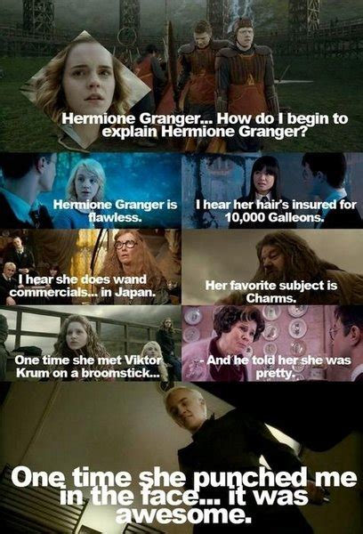 Mean Girls Memes - mean girls meme the thought experiment