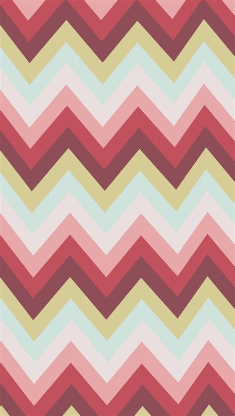 cute chevron wallpapers  iphone  wallpapersafari