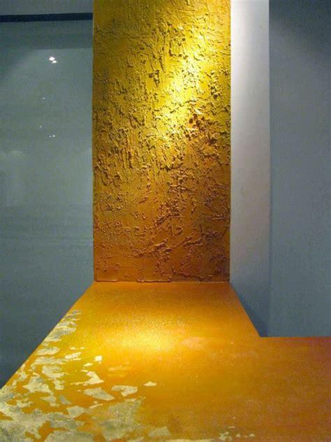 pavimenti in resina udine superfici residenziali e o aziendali in resina