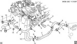 cadillac northstar engine diagram 2002 cadillac get free image about wiring diagram