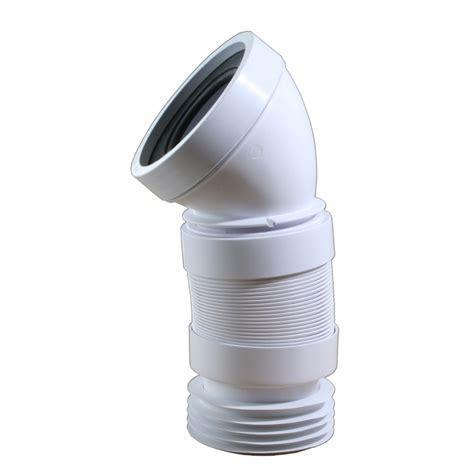 anschluss bidet flex wc anschluss 45 176 winkel dn100 sanitaer produkte de