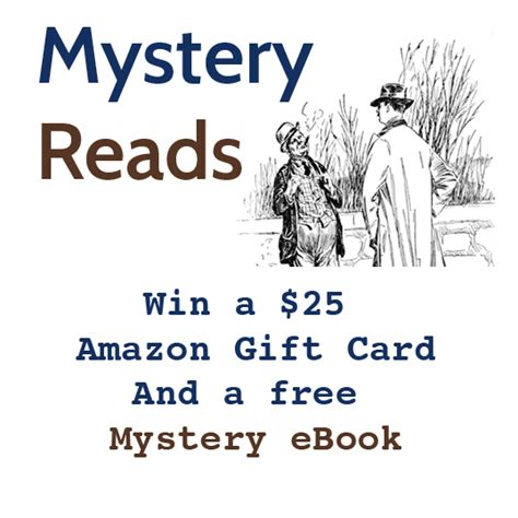 Can You Use An Amazon Gift Card Anywhere - enter to win a 25 amazon com gift card ends 03 31 16 blog giveaway directory