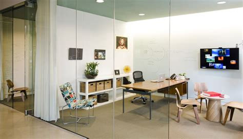 home group design works fine design group office by boora architects portland