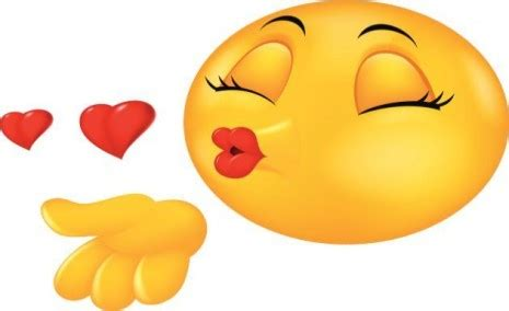 imagenes emoticones whatsapp 40 emoticones im 225 genes divertidas con emoticones para