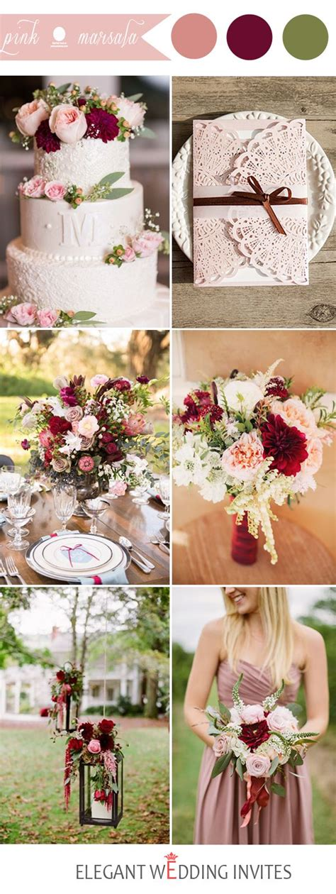 Wedding Theme Idea Pink And Gold Our One 4 by 1000 Ideas About Pastel Wedding Colors On