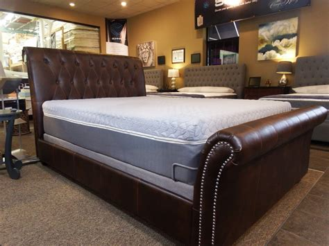 comfort king sioux falls serenity comfort king mattress factory