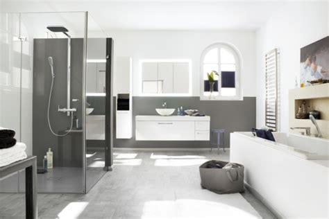 Atemberaubende Badezimmer by Badezimmer Edel Surfinser