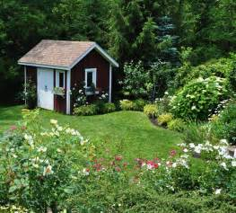 pretty shed three dogs in a garden garden sheds everything from