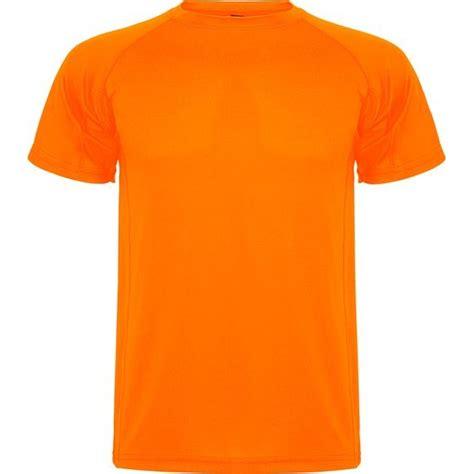 imagenes de jordan camisetas camiseta t 233 cnica barata montecarlo roly camisetas