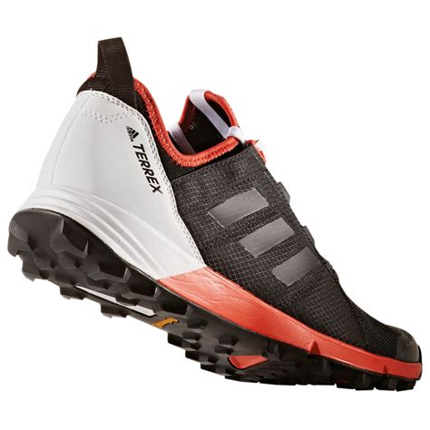 Sepatu Adidas Terrex Boots Pria Climbing Runner adidas terrex agravic speed trail running shoes s