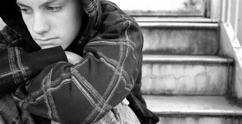 imagenes de tristeza jovenes siempre eliges lo m 225 s d 233 bil 191 joven hip 243 crita