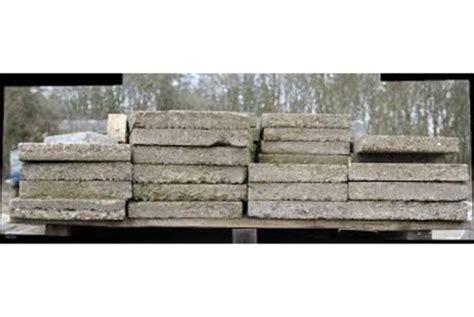 Betonplatten 40x40 Zu Verschenken by Betonplatten Neu Und Gebraucht Kaufen Bei Dhd24