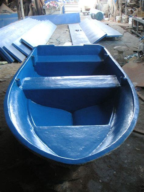 fishing boat for sale langkawi malaysia used other boats for sale buy sell adpost