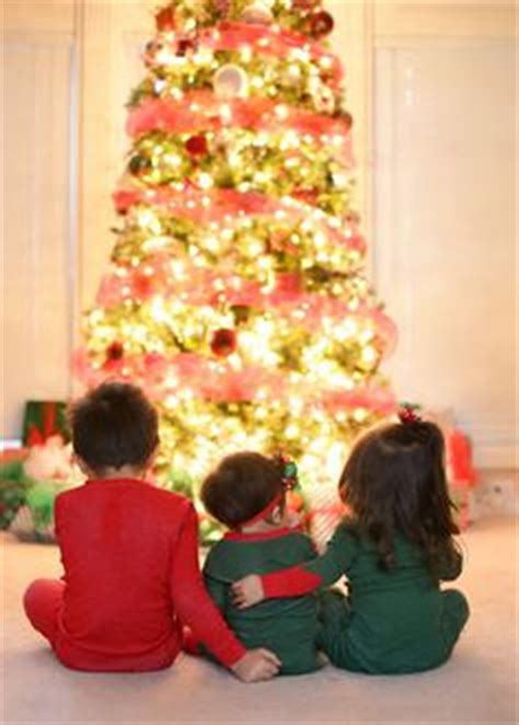 1000 images about card inspiration oh christmas tree on