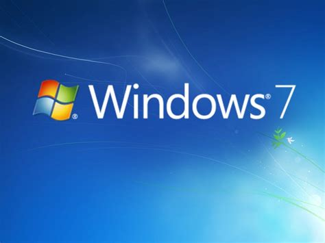Microsoft Windows 7 windows 7 rsat released for sp1 now available keith combs blahg