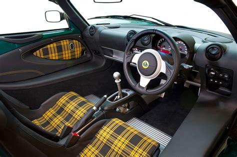 Car Upholstery Scotland by Tartan Projects Car Seat Upholstery Tartan