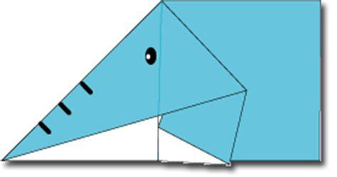 cara membuat origami gajah cara membuat origami gajah cara membuat origami bunga
