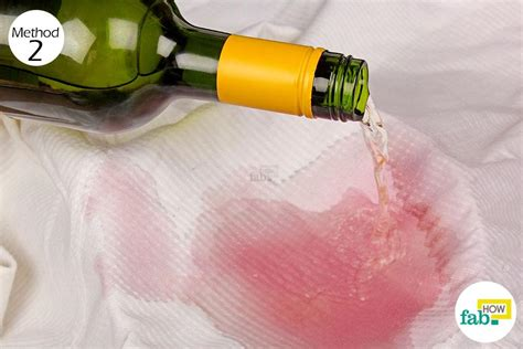 how to get wine out of wool rug wine carpet stains meze