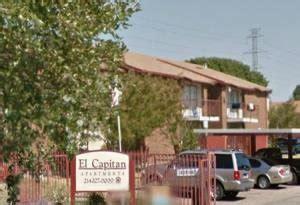 garland housing authority el capitan apartments 1842 el capitan dr garland tx