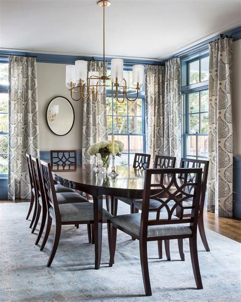 candice dining room ideas 86 candice dining room colors candice tells