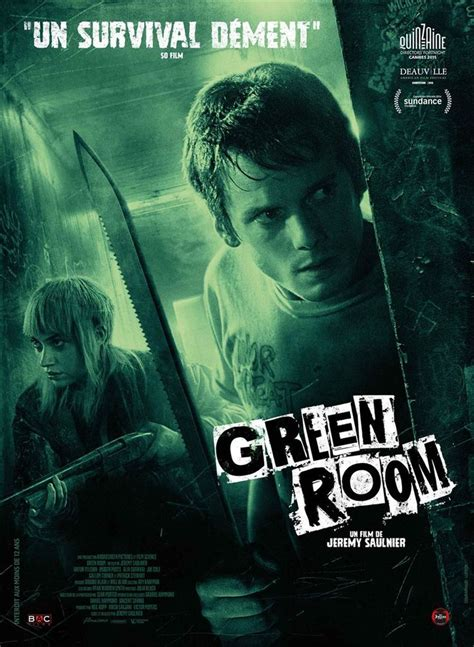 film youwatch green room en streaming complet regarder gratuitement