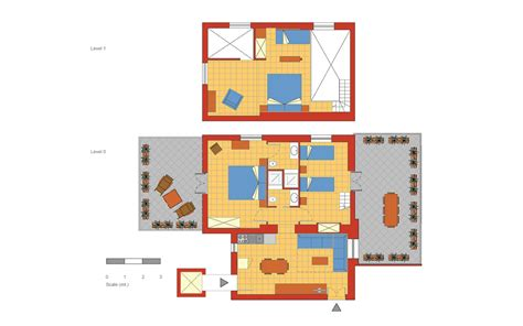 apostolic palace floor plan photo apostolic palace floor plan images 100 vatican