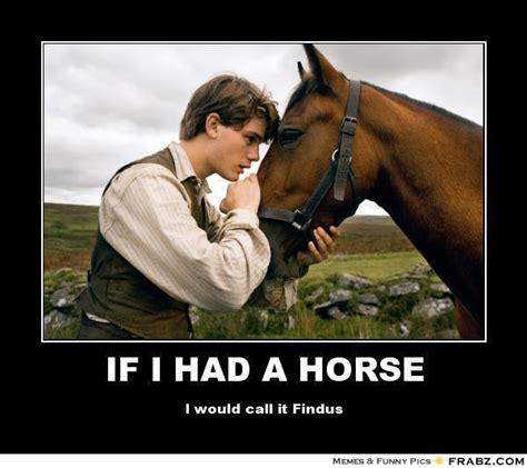 Horse Meme - horse memes dragon ball funny memes baby meme equine funny