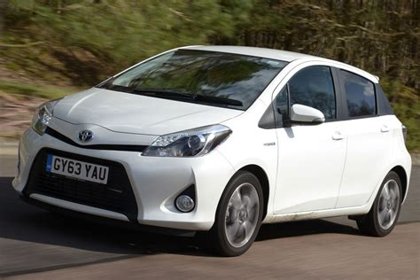 2015 toyota yaris lets explore your world kerry diamond photography ford samochod tojota jaris