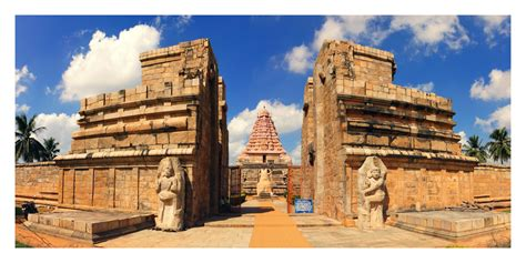image gallery indian architecture hindu temple