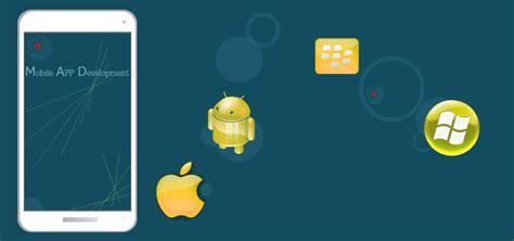 home software development mobile app development ourjouwan com software development mobile development