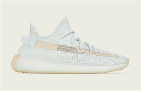 Adidas Yeezy 350 Hyperspace by Adidas Yeezy Boost 350 V2 Hyperspace Eg7491 Release Date Sbd