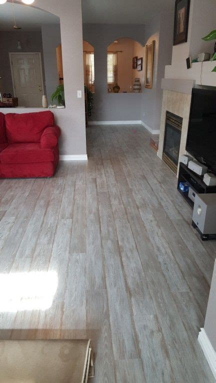 dream home flooring 8 best images about flooring options on pinterest
