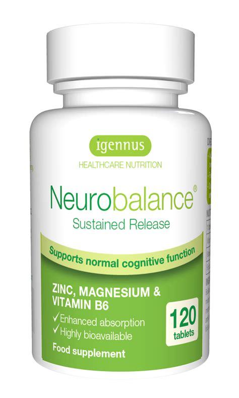 vitamin b6 pms mood swings neurobalance 120 s the natural dispensary