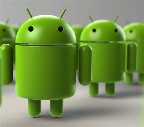 best browser for android best browser for android computer business review